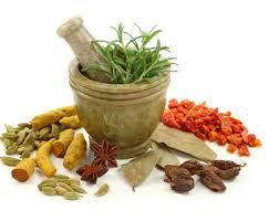 Why Choose Ayurvedic Products and Herbal Supplements?