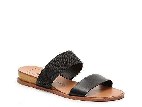 Dolce Vita Pris Wedge Sandal