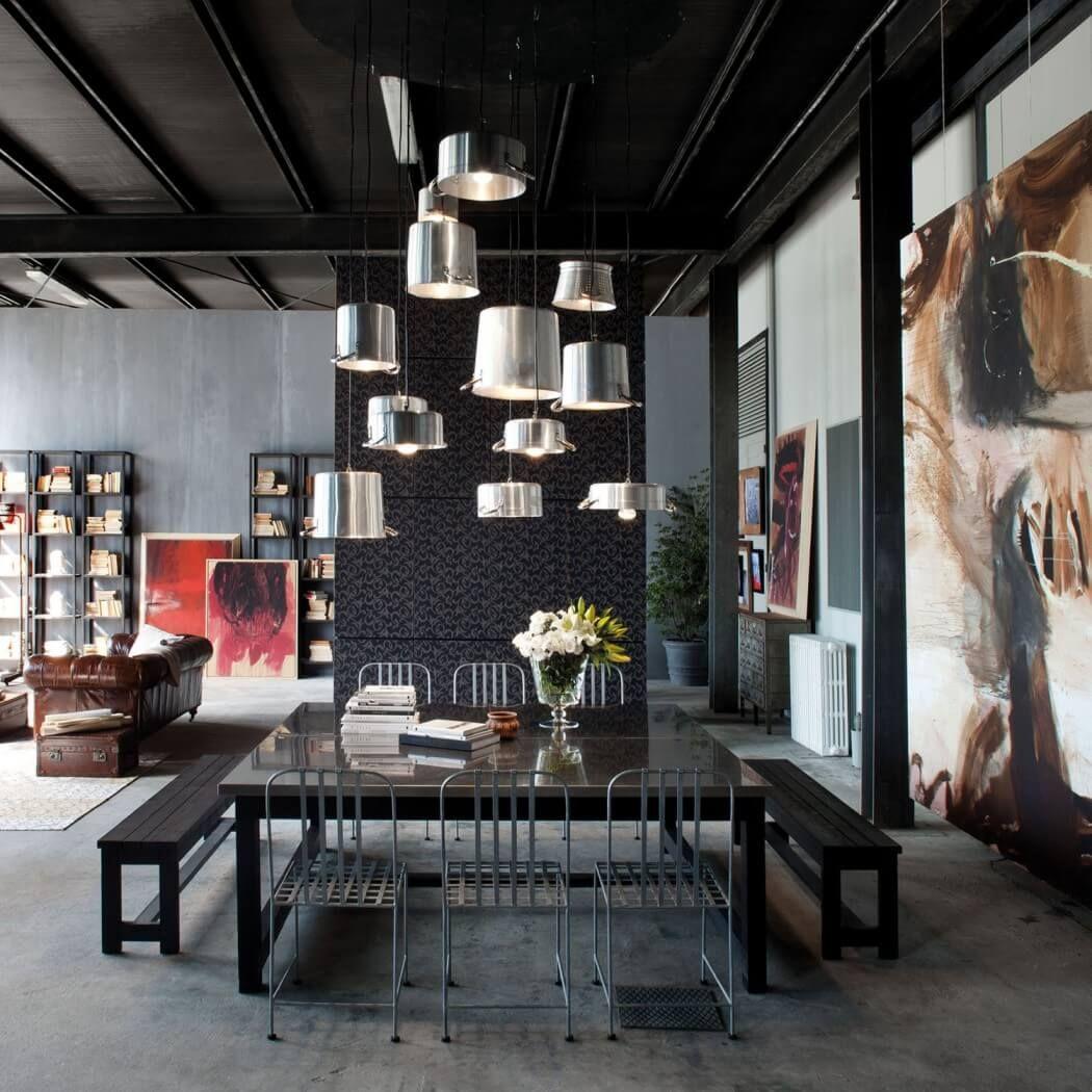 Innenarchitektur wohnzimmer grundrisse pin von andre willich auf loft  pinterest  haus loft und