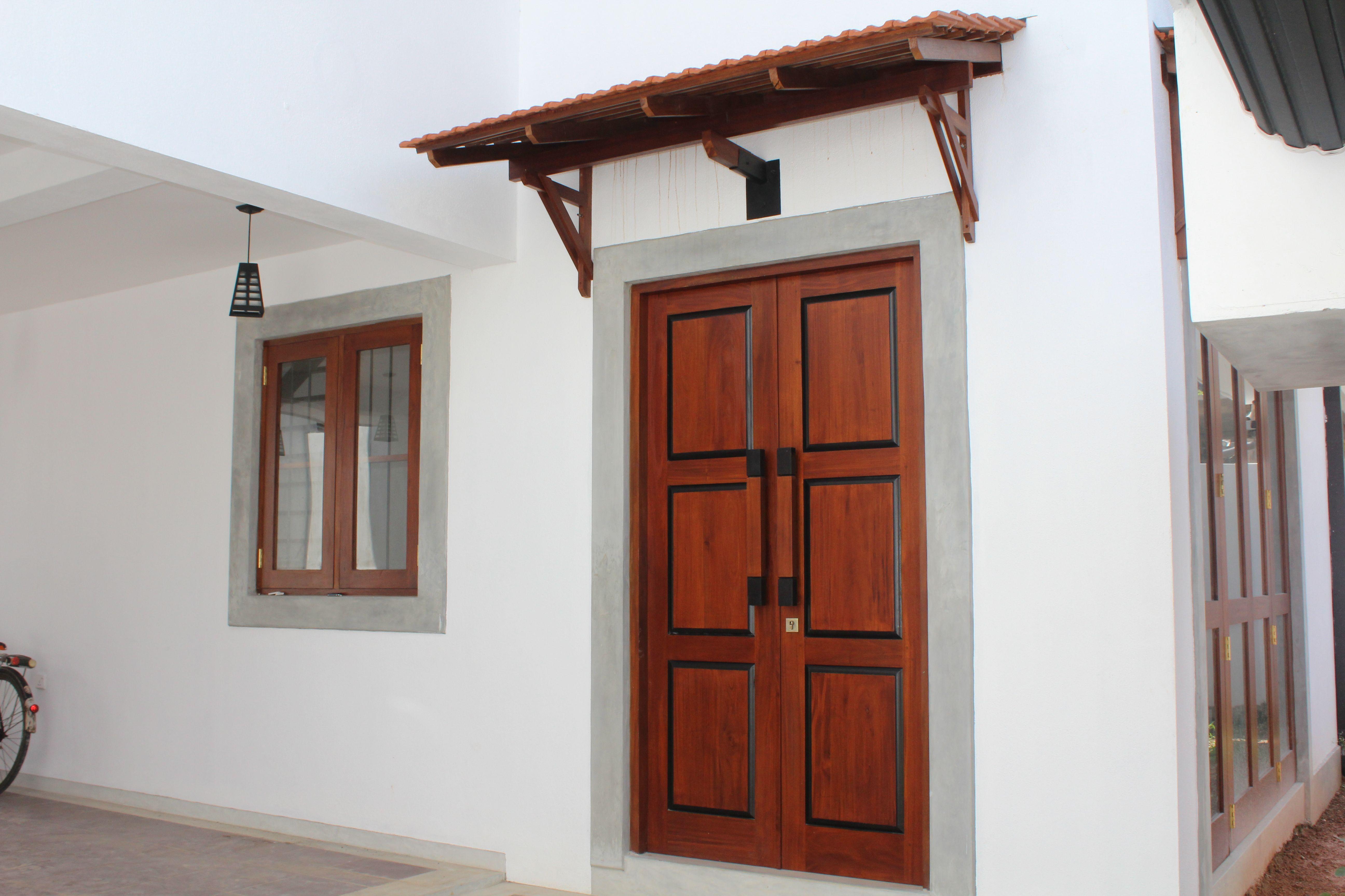 51073cf595c4cfc477a577dedd5164a0 - Houses For Sale In Thalawathugoda At Eden Gardens
