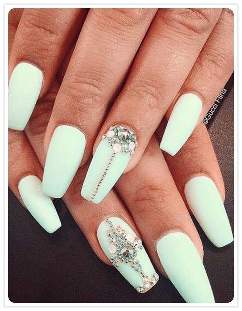 Pin by Jina Patel on Nailed it | Pinterest | Nail nail, Makeup and ...