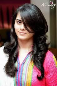Pin On Hair Styles N Hair Cut