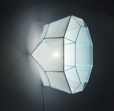 becker lighting. Inspired Lighting Becker I