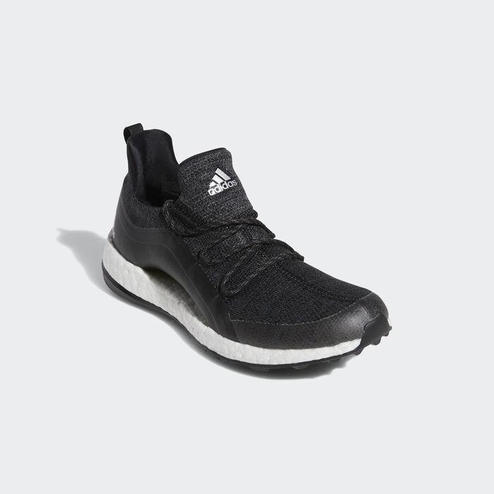 b532b96a92 Pureboost Golf Shoes Core Black 5,5.5,6,6.5,7,7.5,8,8.5,9,9.5,10,11 ...