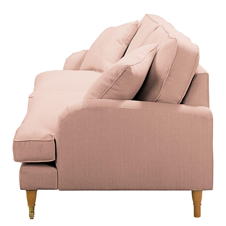 Sofa Bethania Ii 3 Sitzer In 2020 Zweisitzer Sofa Kleines