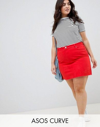 6a7db053ed What to Wear to a Concert - 8 Outfit Ideas to Inspire You | The Everygirl