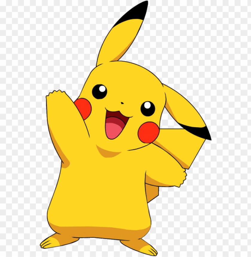 Ikachu Pikachu Png Image With Transparent Background Png Free Png Images Cute Bunny Cartoon Pikachu Rabbit Cartoon Drawing