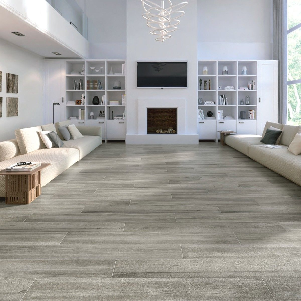 120x23 calgary taupe wall tiles tile choice beach condo renovations inspiration - Wall taupe ...