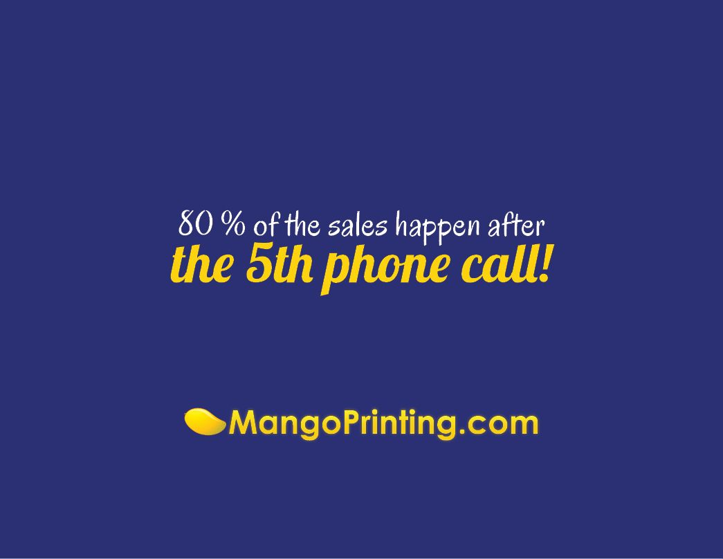 #business #sales #marketing #motivation http://MangoPrinting.com