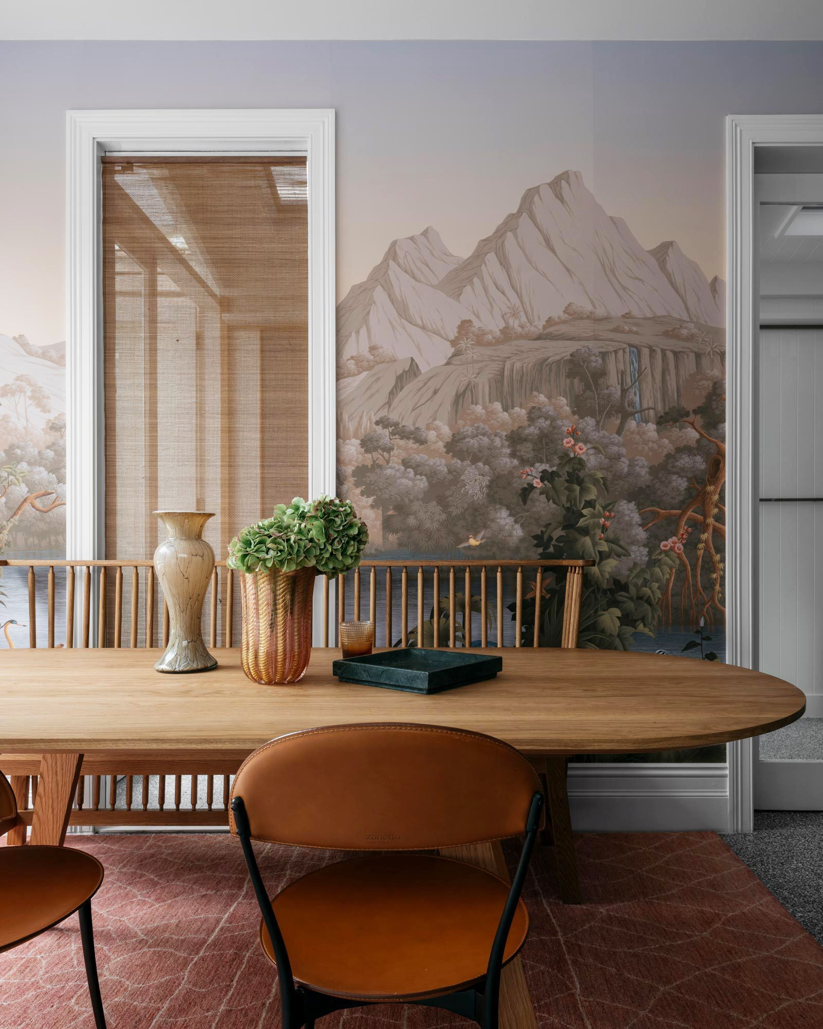 Dining Room Design Trends: The Dining Room Design Trend That Elevates Every Dinner