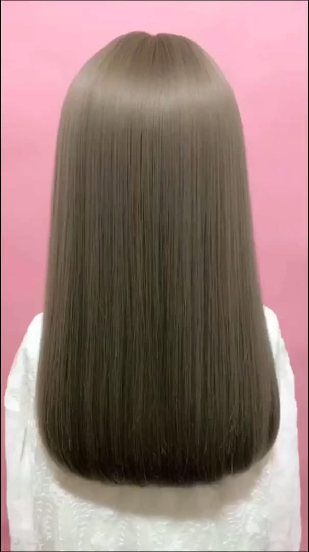Photo of Frisuren für lange Haare Videos Frisuren Tutorials Compilation 2019 | Te …