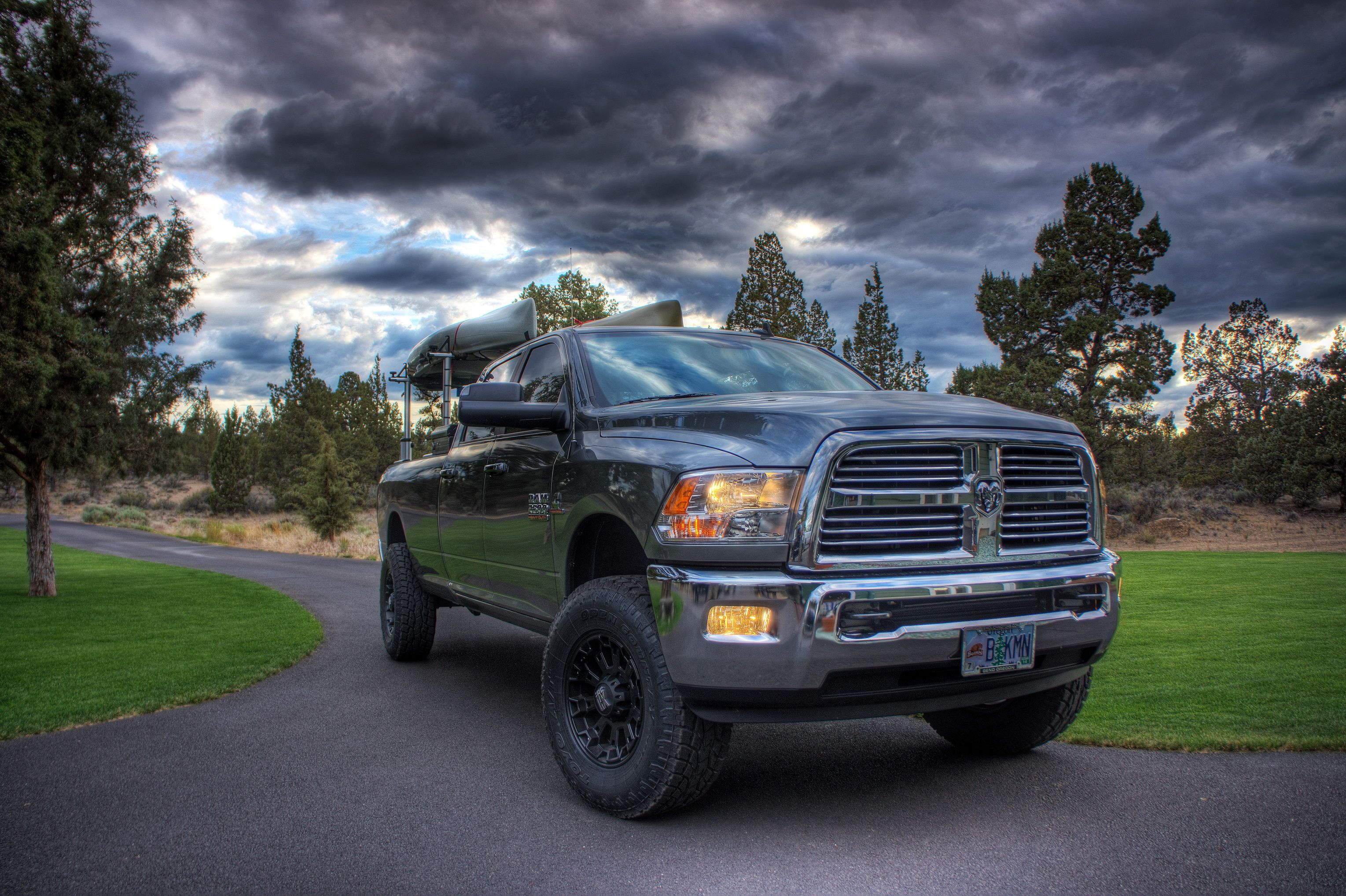 Backgrounds Dodge Ram Car Ram Wallpaper Ram Wallpapers Hd Truck Wallpapers Dodge ram wallpaper hd