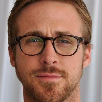 Welcher Bart Passt Zu Mir Jetzt Herausfinden Bärte Glasses