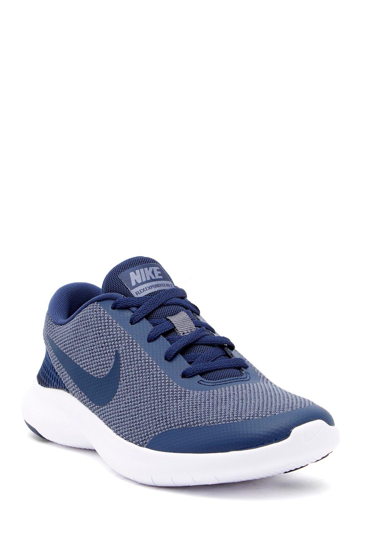2155d2217a4 Flex Experience RN 7 Sneaker