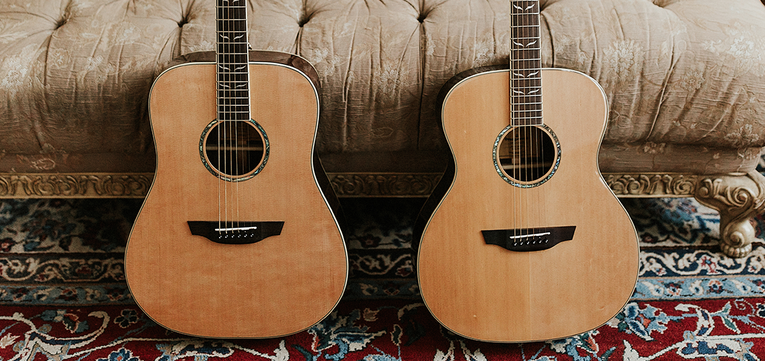 Shop Acoustic Guitars Ukuleles Online Orangewood Guitars Guitar Best Acoustic Guitar Acoustic Guitar