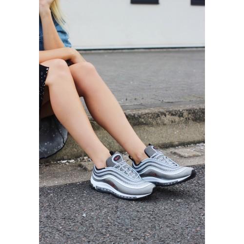 Épinglé sur Nike Air Max 97
