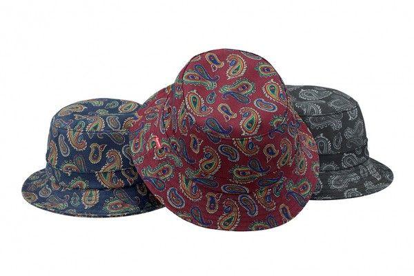 d0067508df2 supreme bucket hat