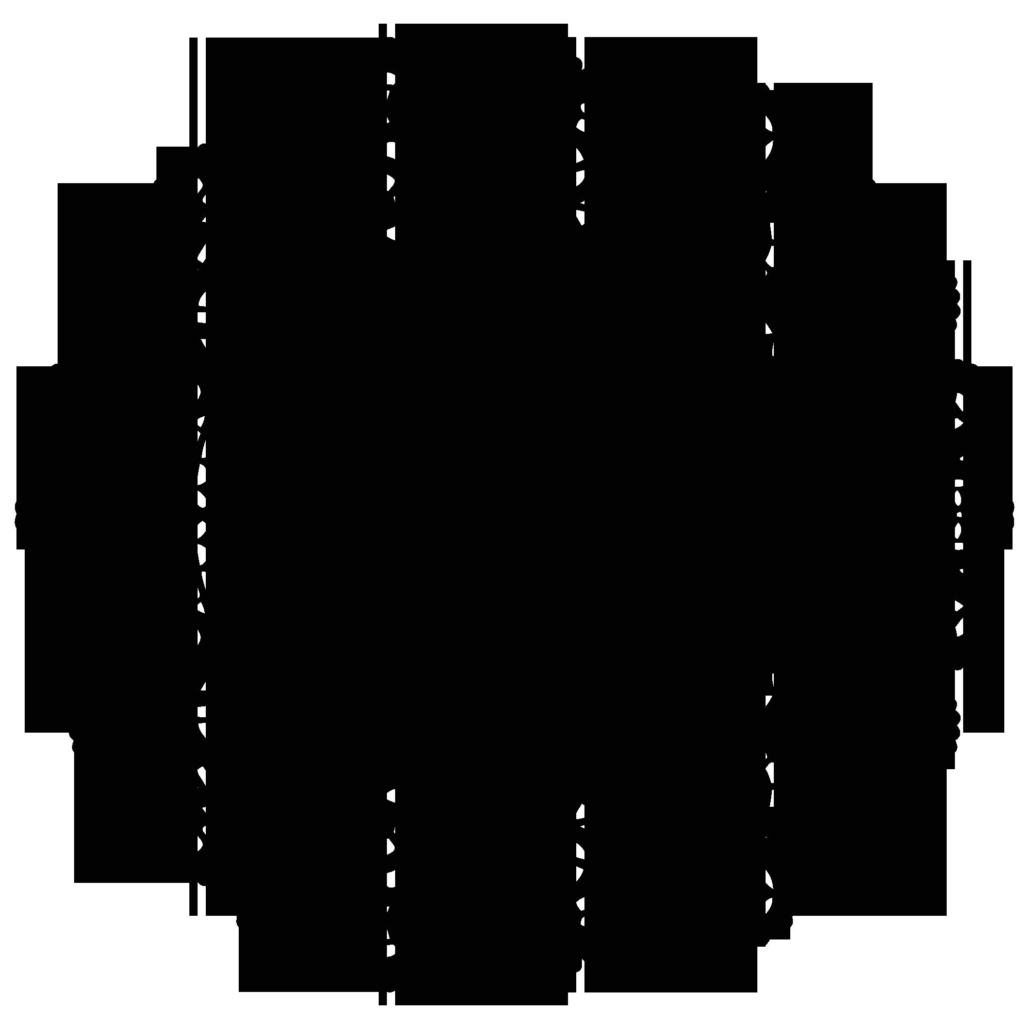 ماسكات للفوتوشوب أقنعه للتصميم دانتيل اطارات أشكال للفوتوشوب والتصميم Instagram Blog Background Images Wallpapers Paper Background Texture