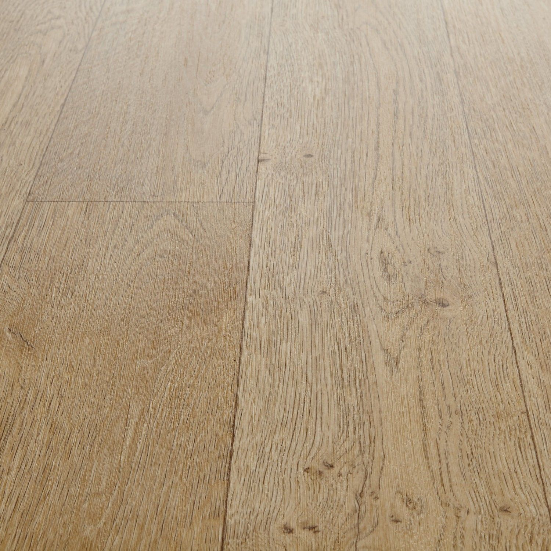 prestige 841 jakarta wood effect vinyl flooring floors. Black Bedroom Furniture Sets. Home Design Ideas