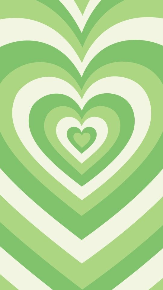 feijoa heart