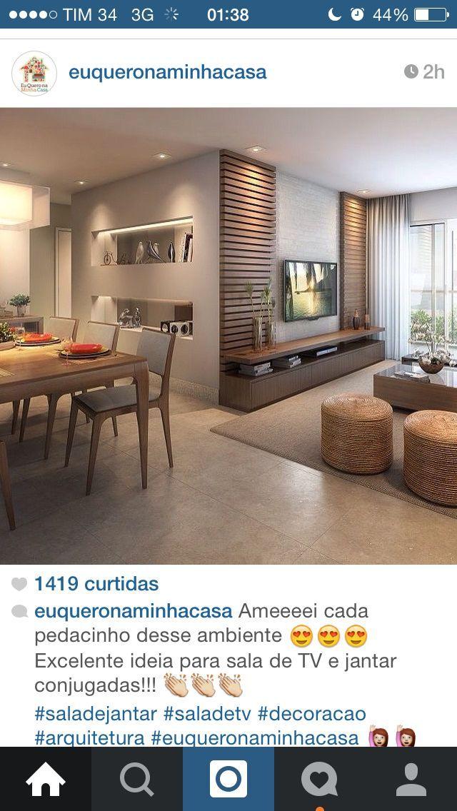 1 Best Images About Tv Unit On Pinterest Tvs Living Room And Tv Units Living Room Tv House Interior Home