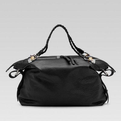 fbe196cd14abef Gucci bags and Gucci handbags 232927 1000