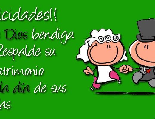 Tarjetas De Aniversario De Bodas: Felicitaciones-por-aniversario ...