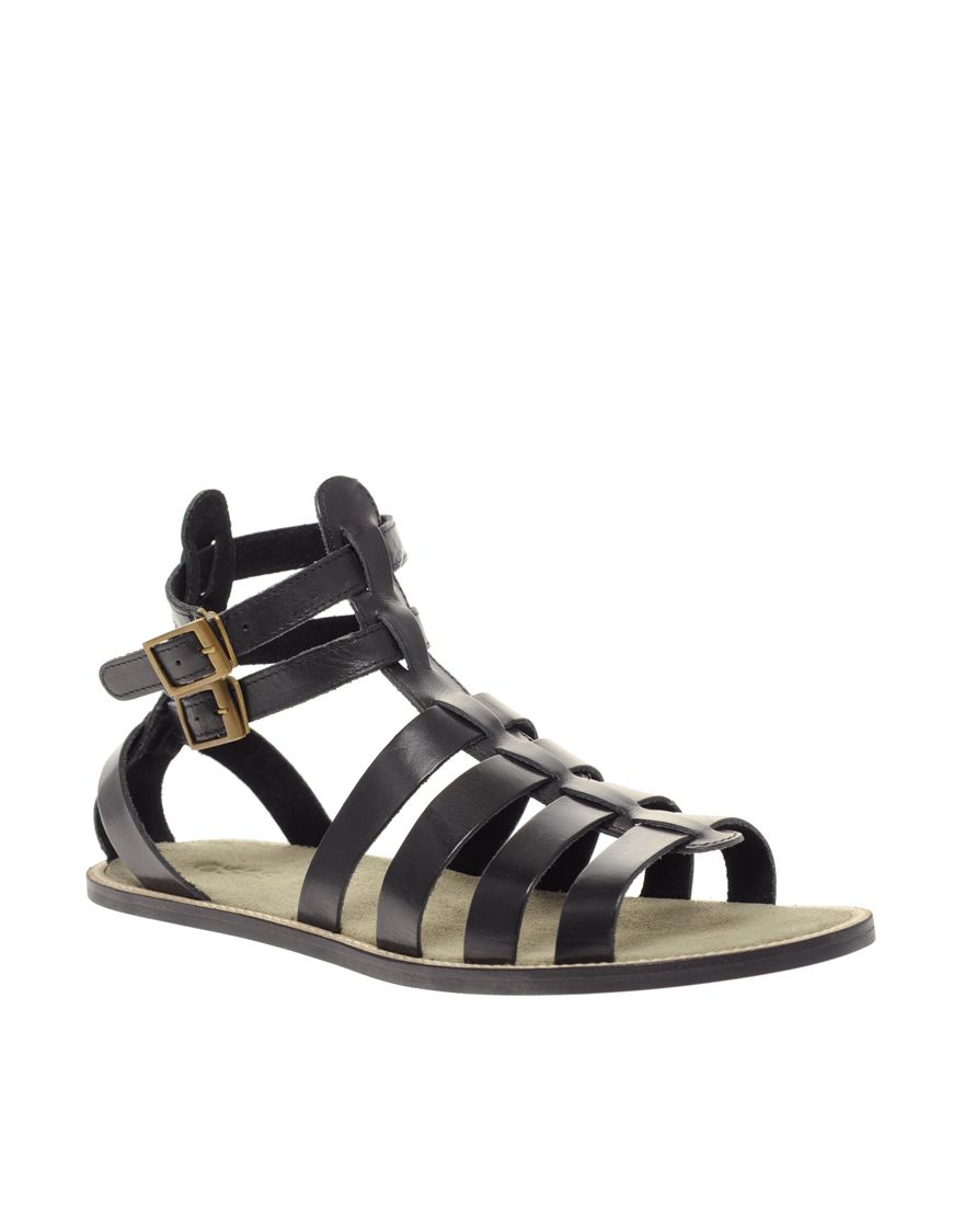 cba5f12ea68 Image for Mens Gladiator Sandals
