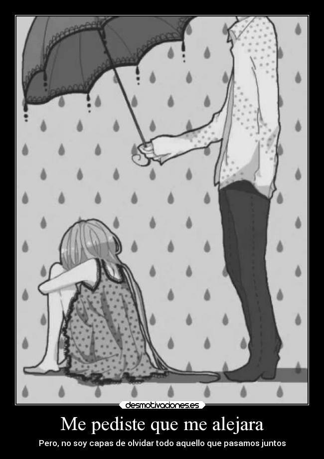 Carteles Amor Desmotivaciones Reflexiones Boys Anime Dibujos Y