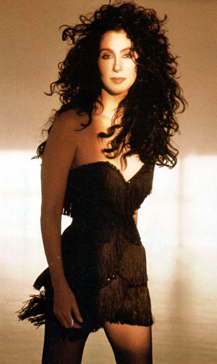 Cher Bob Mackie Dress Google Search
