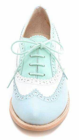 19+ Spectacular Women Shoes Jimmy Choo Ideas