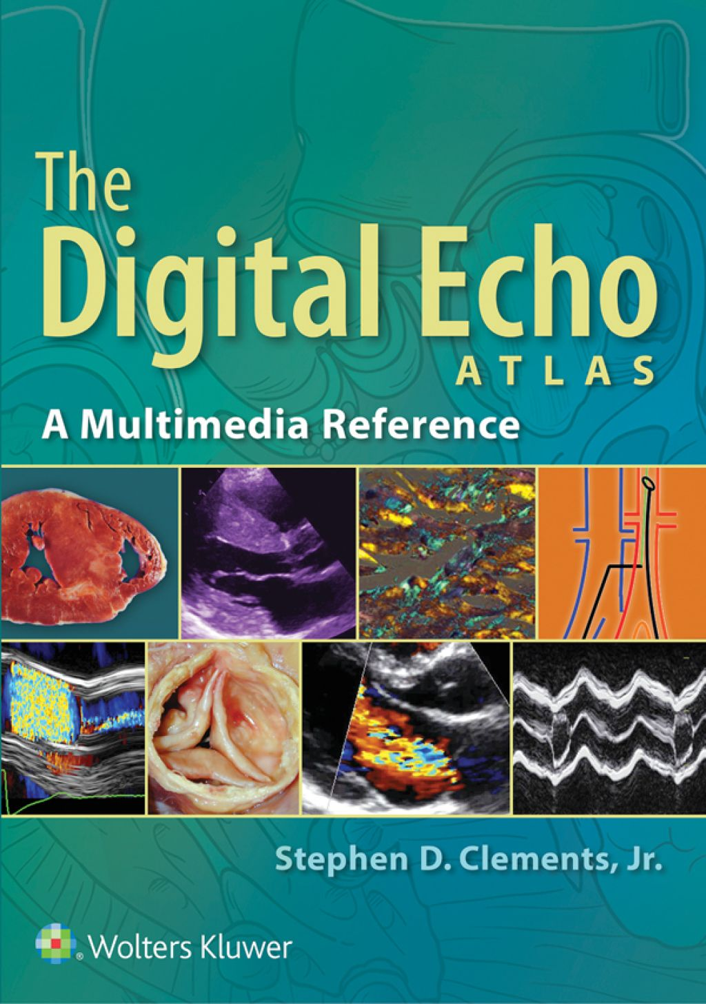 Digital Multimedia Ebook