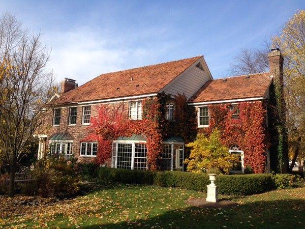 Best Cedar Roofing Installation Cedar Roof Roofing 400 x 300