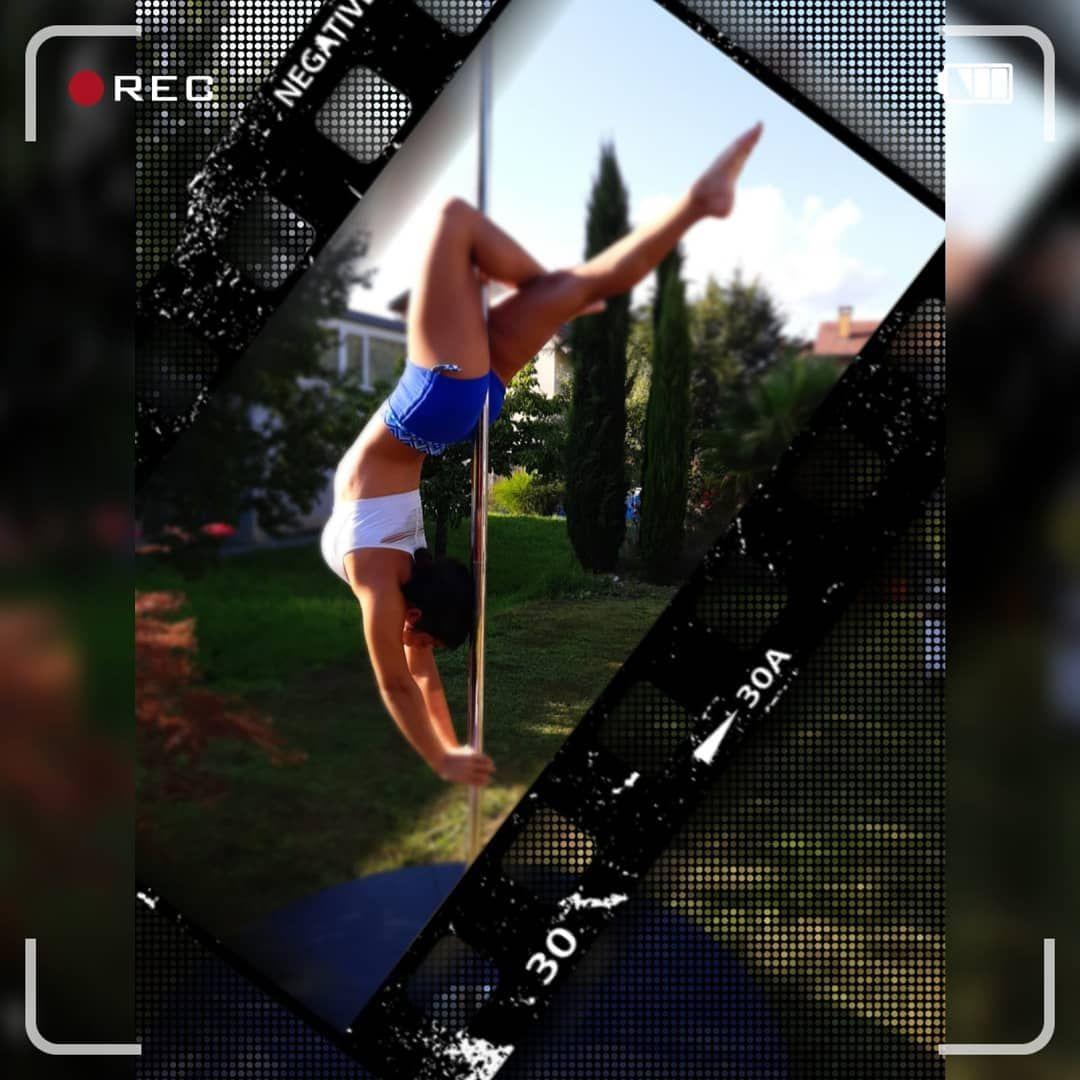@tschumi19 s est amusé à faire un montage 👌 merci pour ton travail !  #polefun #poledance #polefitne...