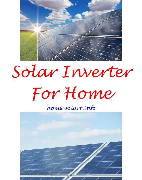 Solar panels system do it yourself solar panel kits for homelar solar panels system do it yourself solar panel kits for homelar cans homemade solutioingenieria Images