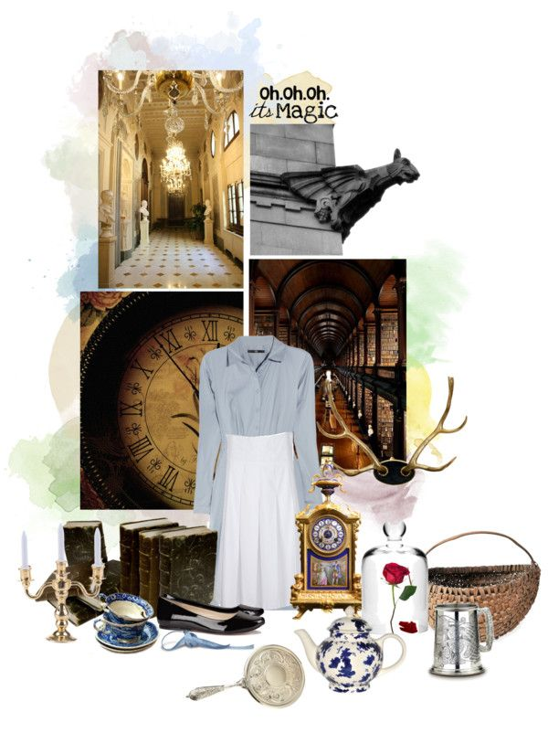 """""""I want adventure in the great wide somewhere..."""" by getbentbatman ❤ liked on Polyvore"""