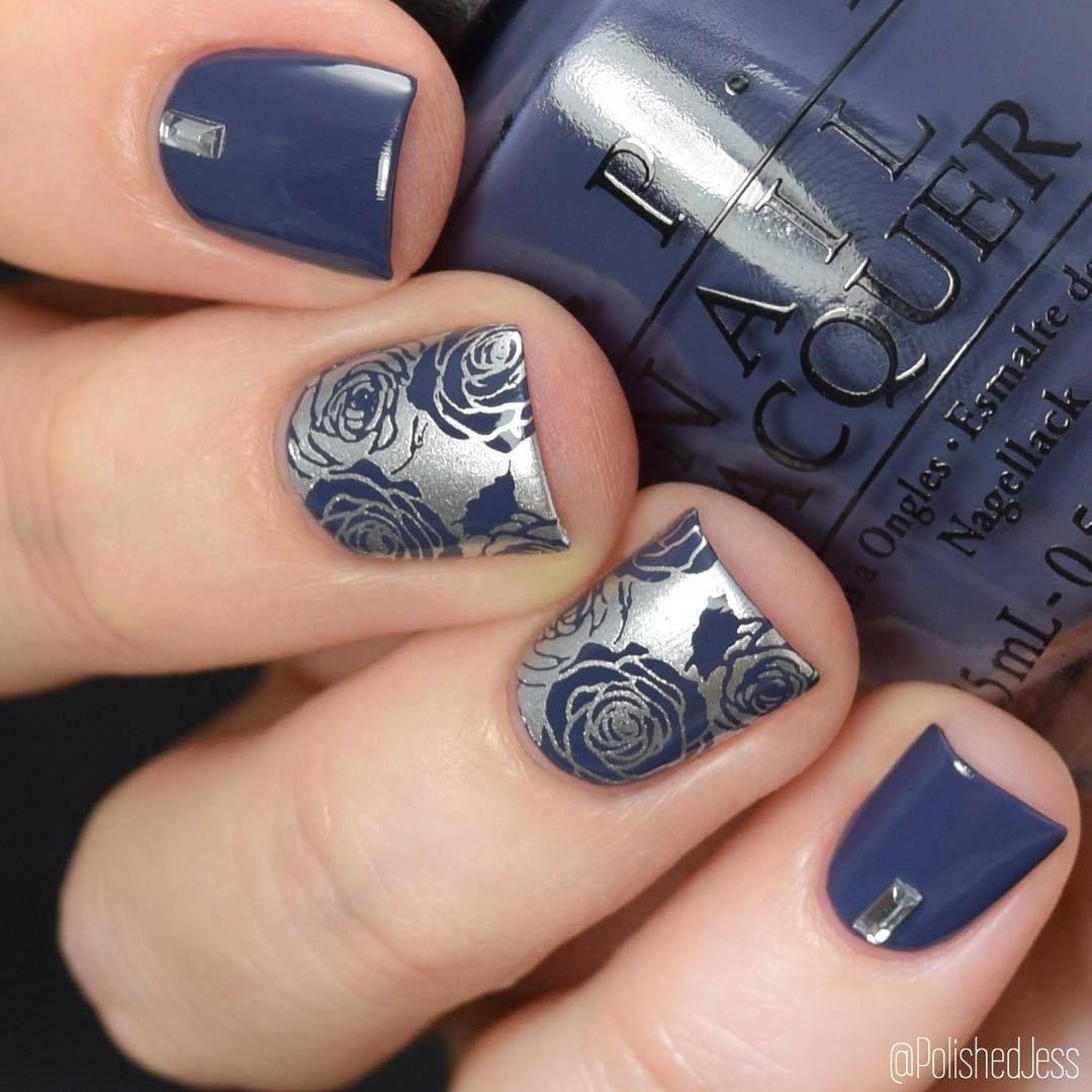 Lina Nail Art Supplies 4 Seasons Spring 01 Gorgeous Nails