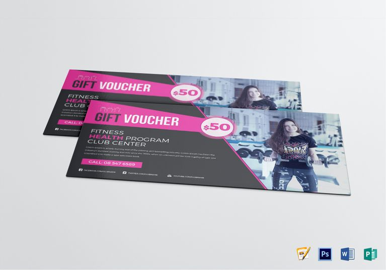 ec design coupons