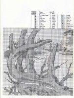 """Gallery.ru / markisa81 - Альбом """"Bucilla"""""""