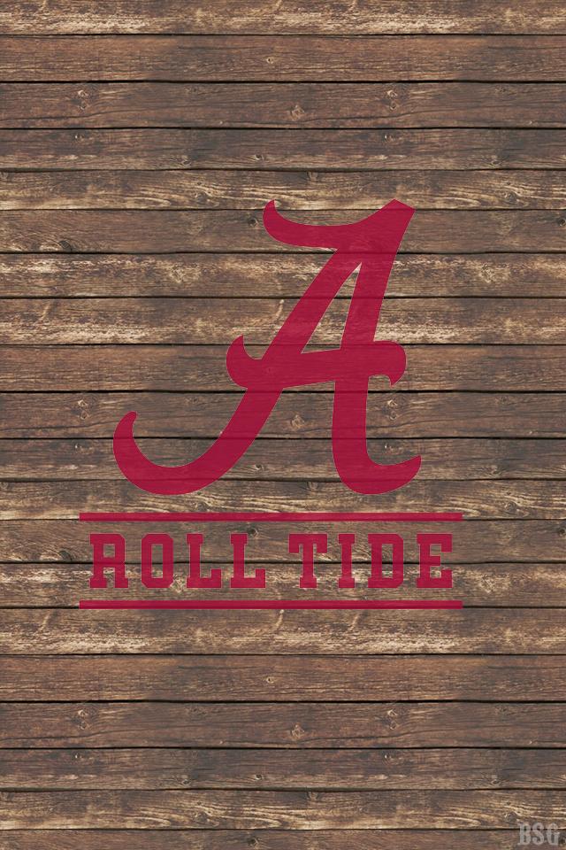 Roll Tide Iphone Wallpaper Google Search Alabama Crimson Tide Football Wallpaper Alabama Wallpaper Alabama Crimson Tide Football