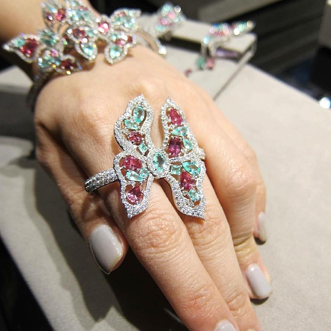 Pin by ajay jewelry on designer jewelry pinterest baselworld