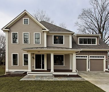 Model Home Plans Tradition Homes House Paint Exterior House Exterior Exterior House Colors