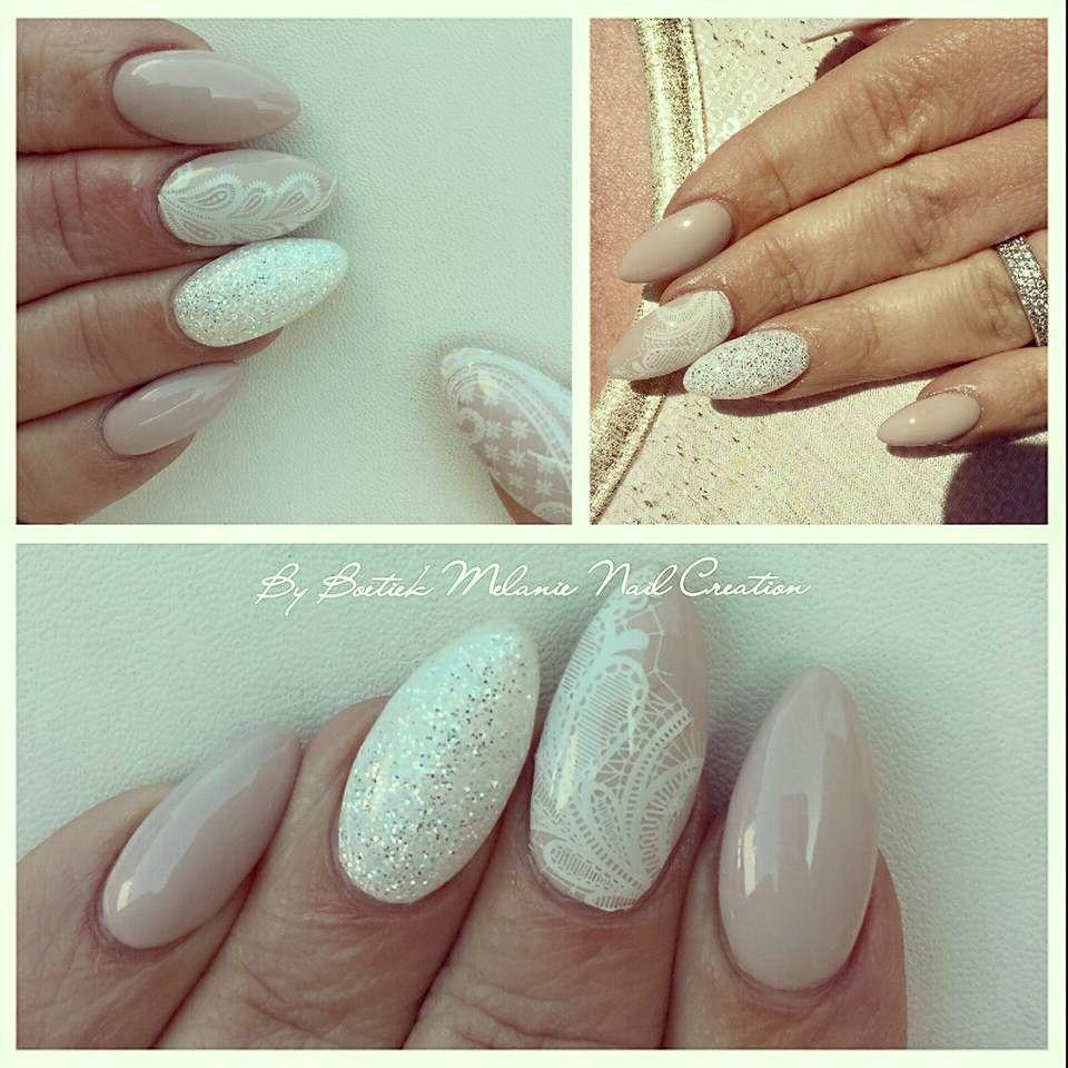 nailart | Nails,hair&makeup | Pinterest