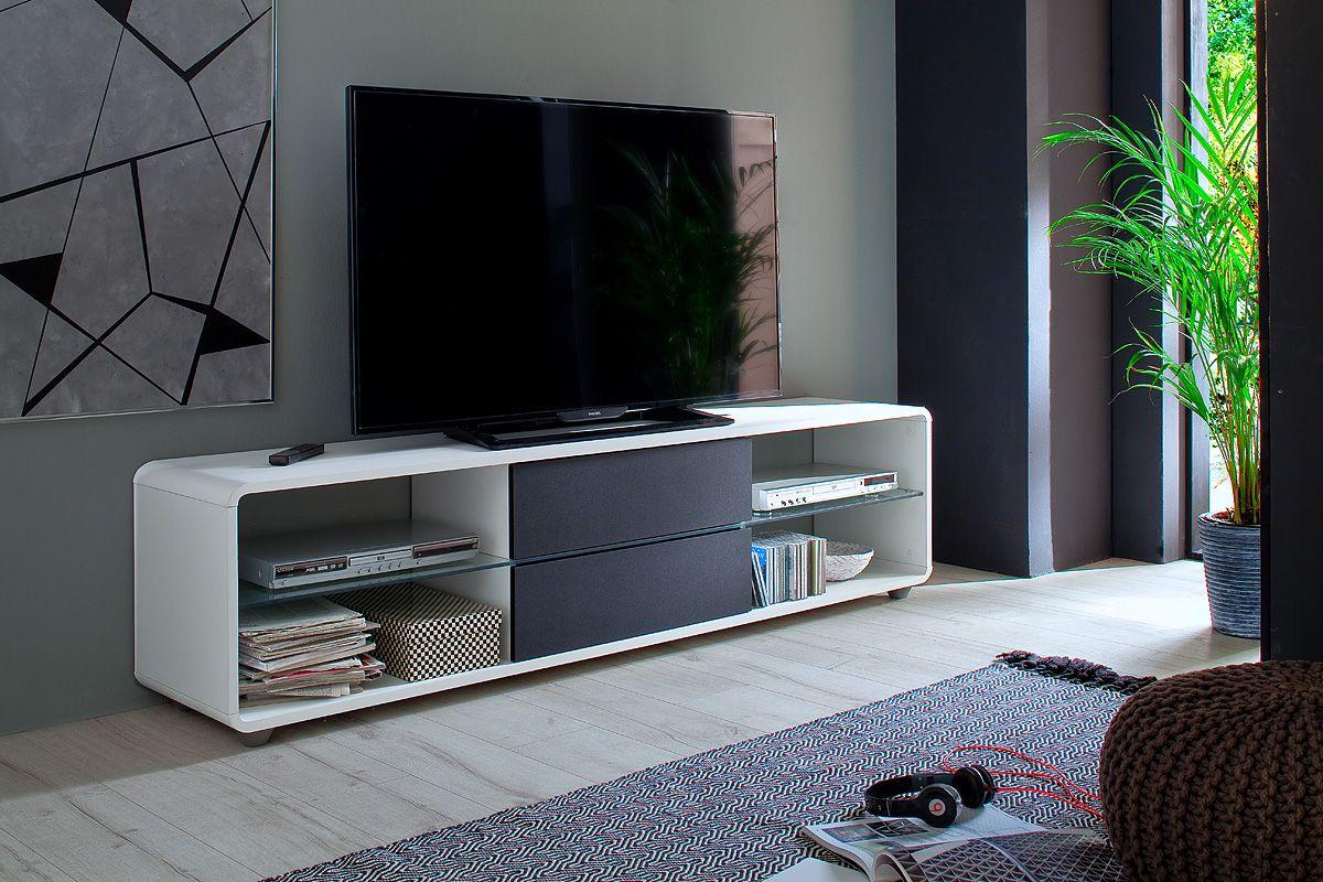 tv units tv unit modern