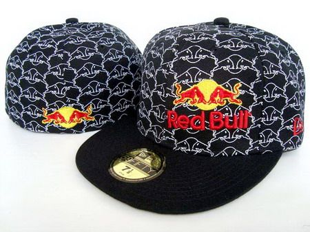 Cheap Red Bull hat (28) (35906) Wholesale  29687f1d6aa