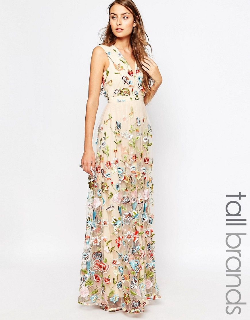 My Dream Wedding Dress 1 - \