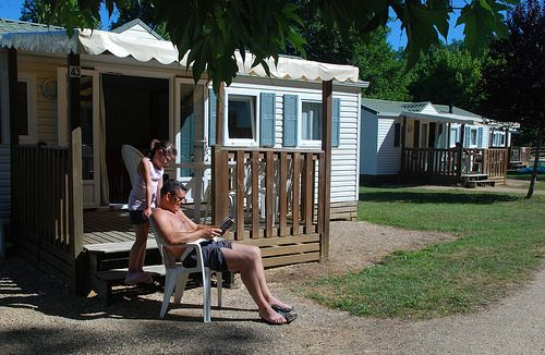 locations-vacances-dordogne-familial-calme