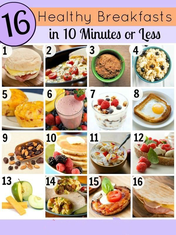 How to lose weight in just a couple of days picture 5