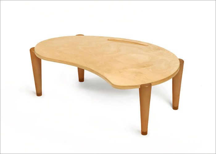 Kids Playroom Table And Chairs iglooplay - lima play table #kids #playroom #furniture
