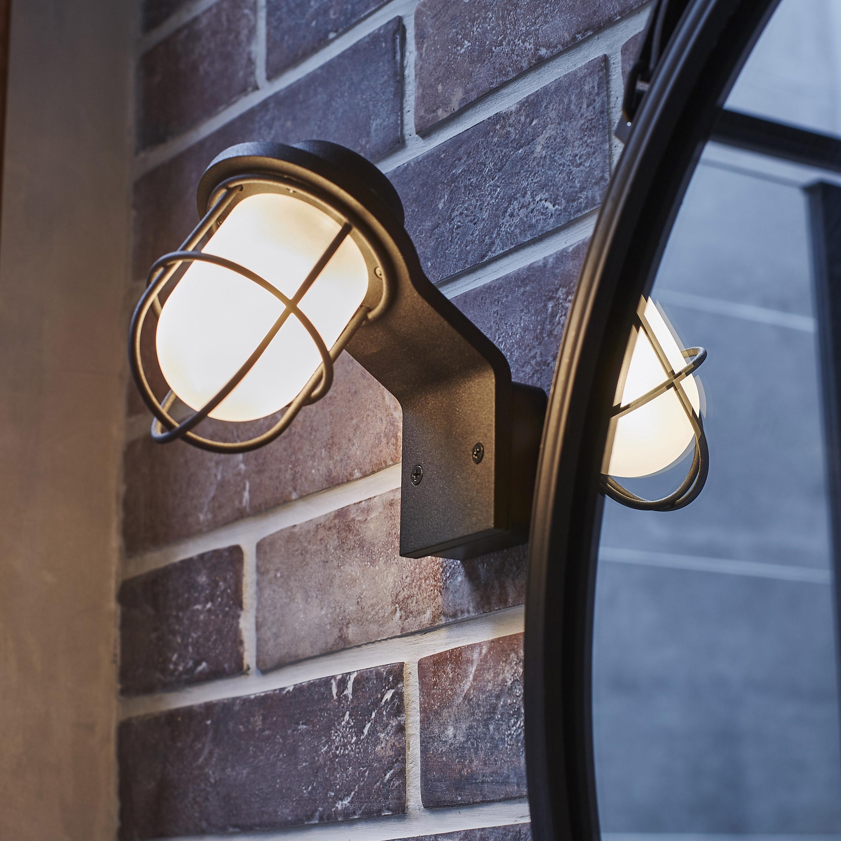 Applique Marina Sans Ampoule G9 Metal Leroymerlin Salle De